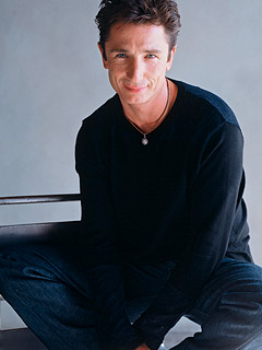 dominickeating1.jpg