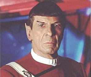 spock04.jpg